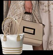 dcea164b7c Bagbox Webáruház - Bőr táska, Bőrönd, Ékszerdoboz