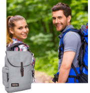 9c6d2500934f Bagbox Webáruház - Bőr táska, Bőrönd, Ékszerdoboz