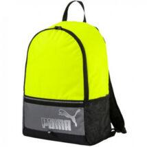 Puma citromsárga egyrekeszes sport hátizsák 7.990 Ft-os áron! dff6e65a3a