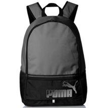 Puma Pioneer fekete sport hátizsák 7.990 Ft-os áron! c5d2bd4ca0