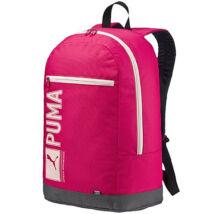 Puma Pioneer pink sport hátizsák 0286638104