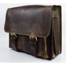 Blazek Anni - Bagbox Webáruház - Bőr táska 024bb42135