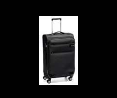 8574c1be3255 Kiváló minőségű Bőrönd, utazótáska jó áron, ingyenes szállítással