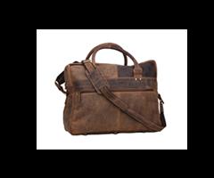 Bagbox Webáruház - Bőr táska 5dedcce44a