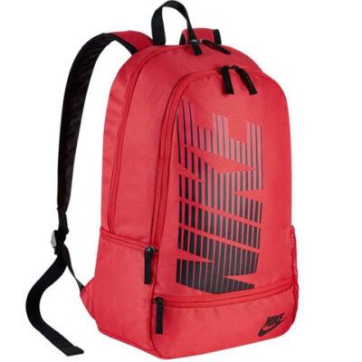 Nike Classic North '17 korall színű sport hátizsák