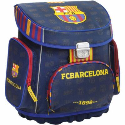 FC Barcelona iskolatáska