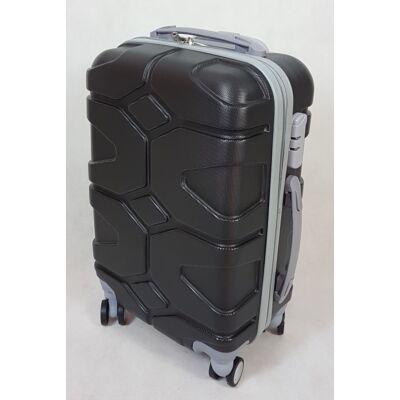 Rhino transformer keményfalú, Wizzair, Ryanair kabin bőrönd