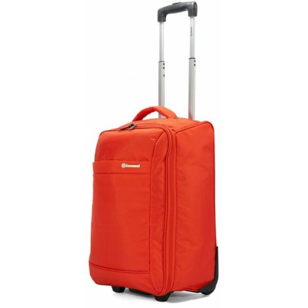 Benzi Maleta összehajtható kabinbőrönd 51 cm