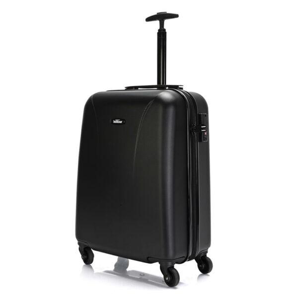 bontour kabinbőrönd