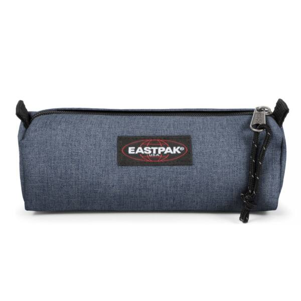 Eastpak: Benchmark Single Crafty Jeans hengeres tolltartó
