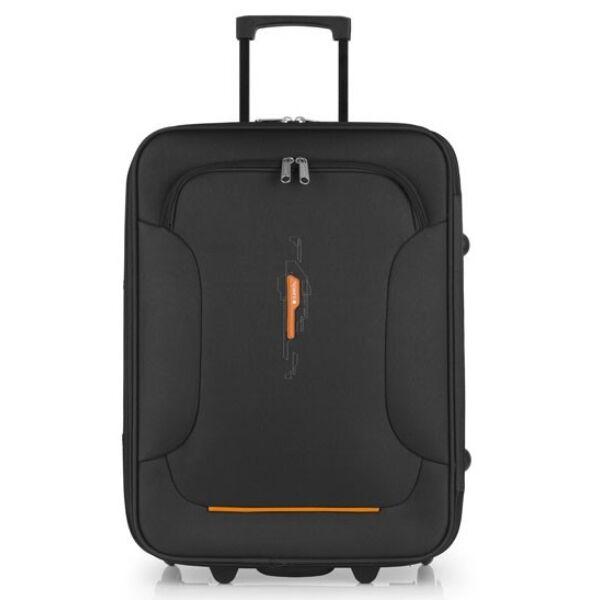 Gabol Week 2-kerekes Wizzair, Ryanair kabinbőrönd 55 cm