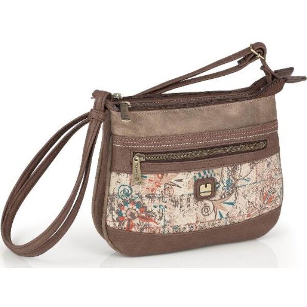 Gabol Muse női táska