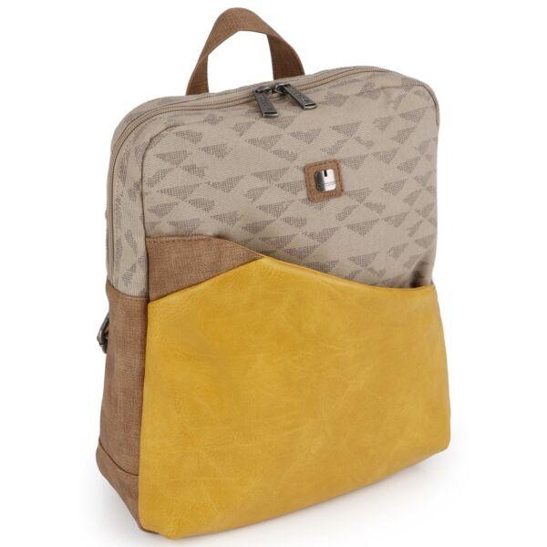 Gabol Lemon női hátizsák