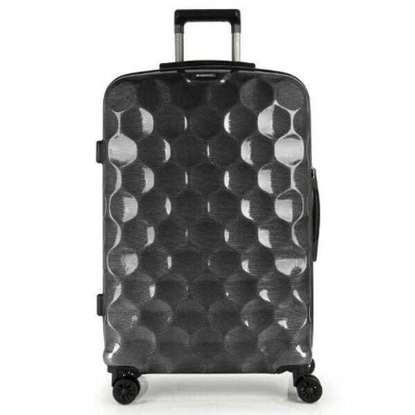Gabol Air kemény falú bőrönd 75 cm
