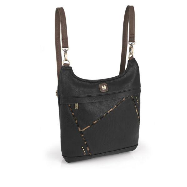 Gabol Rivet női táska, hátizsák