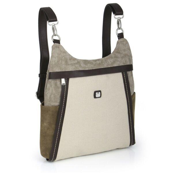 Gabol Dolce női táska, hátizsák