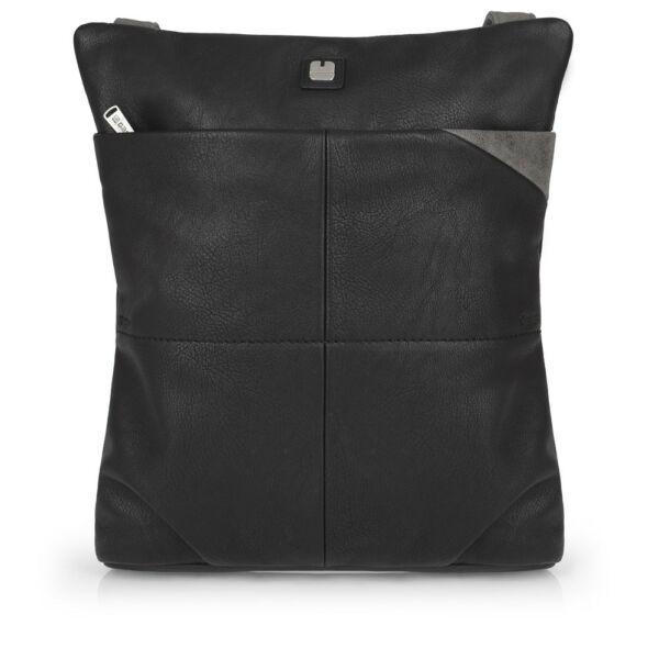 Gabol Daily női táska, hátizsák