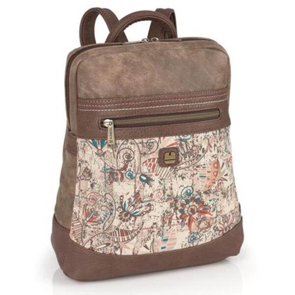 Gabol Muse női hátizsák
