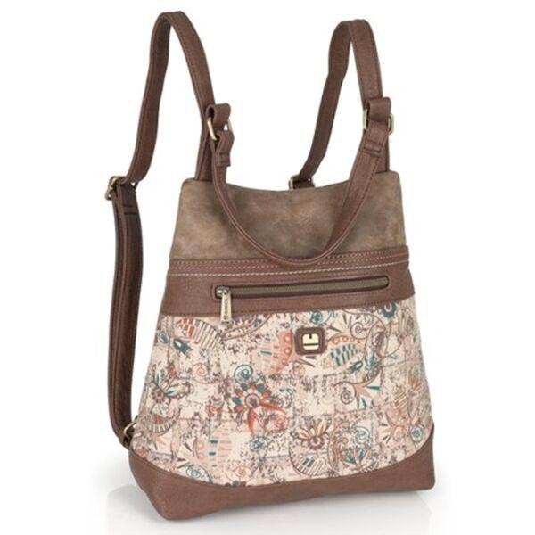 Gabol Muse női táska, hátizsák