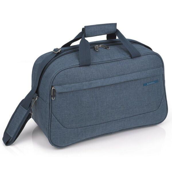 Gabol Board kék színű utazótáska