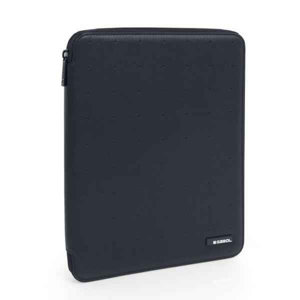 "Gabol Alpha laptopos fekete irattartó 13,3"""
