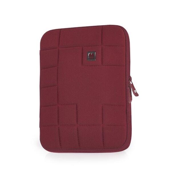 "Gabol Bulk piros iPad tartó 10"""
