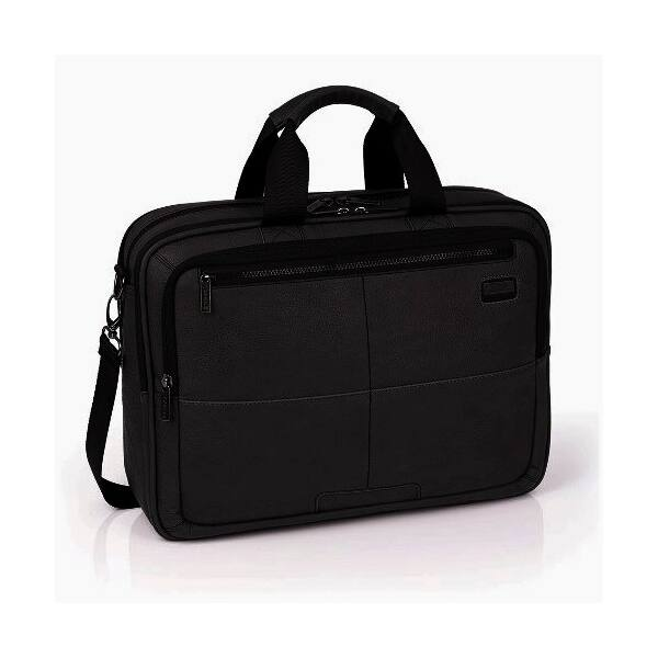 """Gabol Studio fekete színű laptoptáska 15,6"""""""