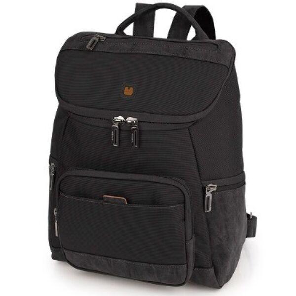 """Gabol Process iPad tartós hátizsák 10"""""""