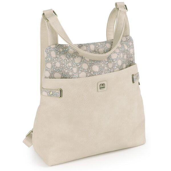 Gabol Dune női táska, hátizsák