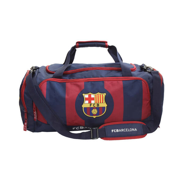 FC Barcelona sporttáska