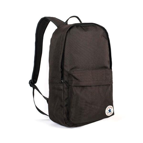 Converse fekete sport hátizsák