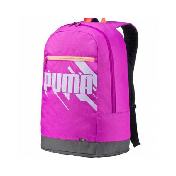 Puma Pioneer lila sport hátizsák