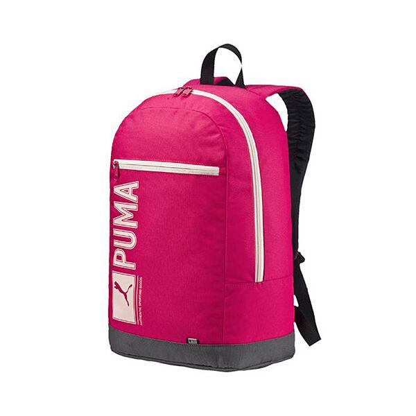 Puma Pioneer pink sport hátizsák
