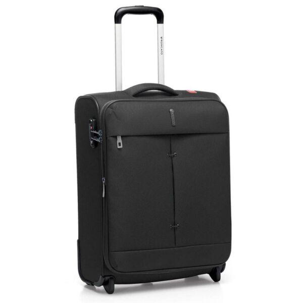 Roncato Ironik puhafedeles kabinbőrönd 55 cm