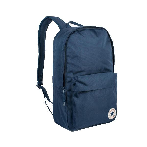 2d21e025cf49 Converse iskolatáska hátizsák sötétkék 10.636 Ft-os áron!