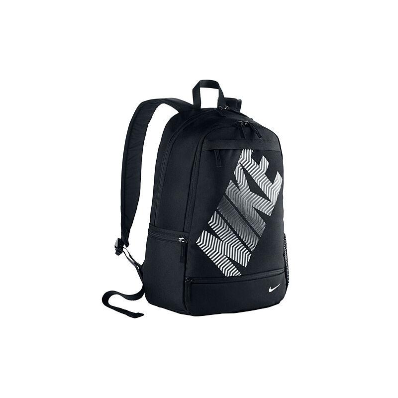 b34e49ac3a Nike Classic fekete sport hátizsák 9.990 Ft-os áron!