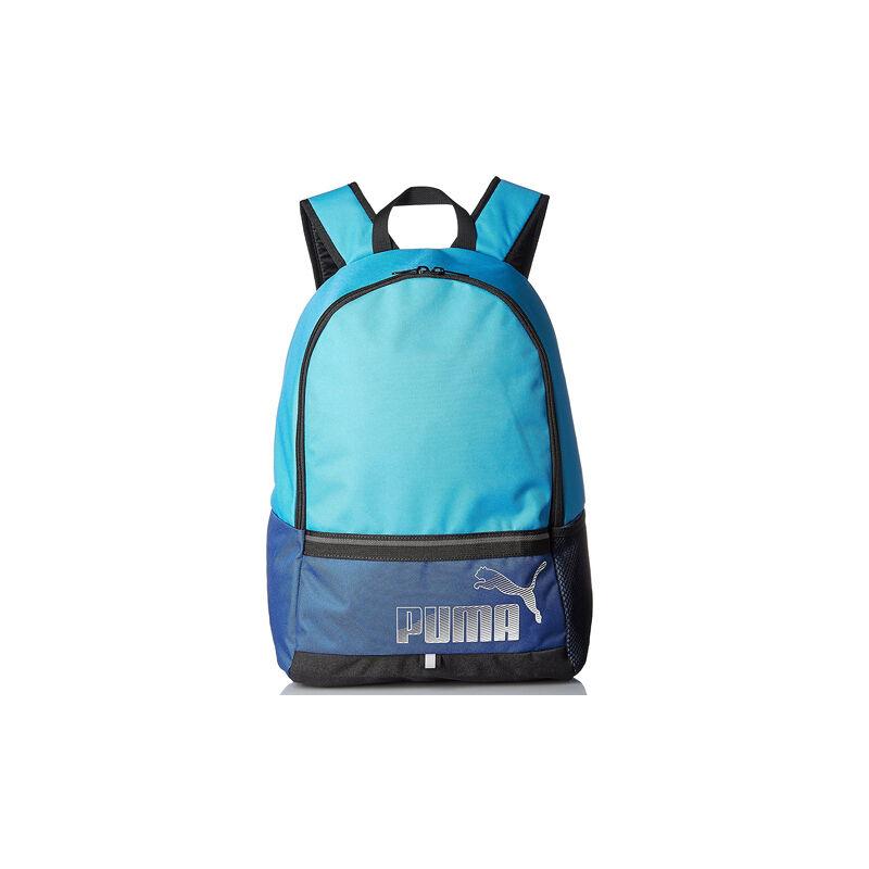 Puma egyrekeszes világoskék sport hátizsák 7.990 Ft-os áron! f20df0fc7b