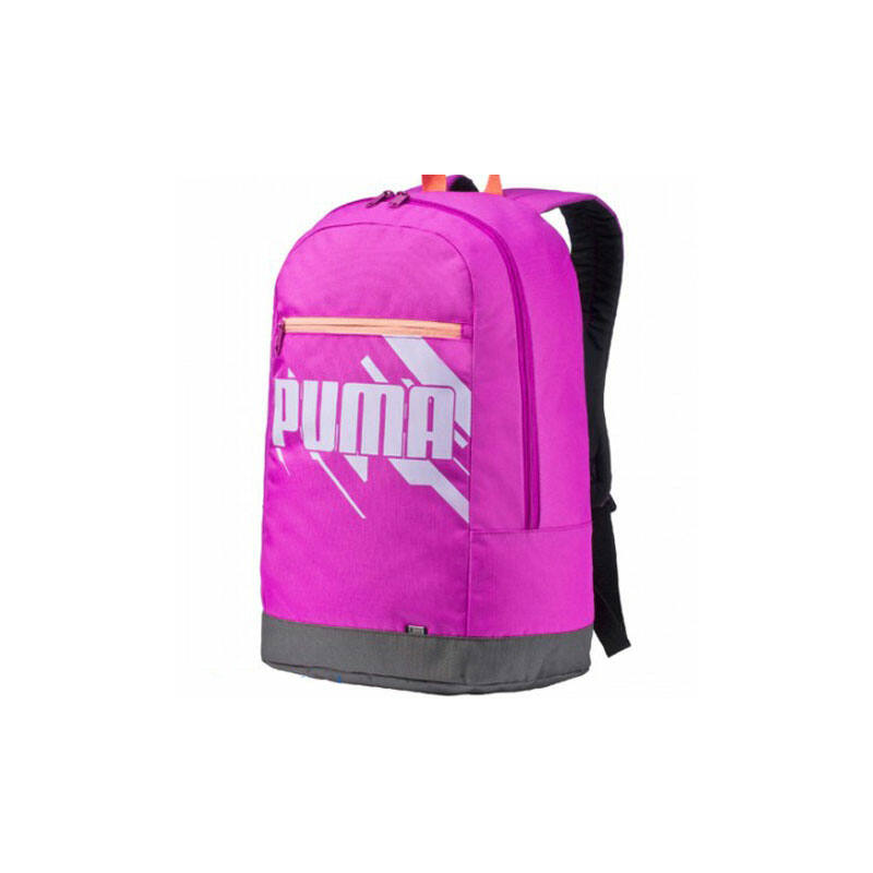Puma Pioneer lila sport hátizsák 7.990 Ft-os áron! c6385e85b0