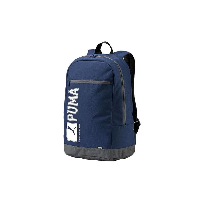 Puma Pioneer kék sport hátizsák 7.990 Ft-os áron! bf8e1fb926