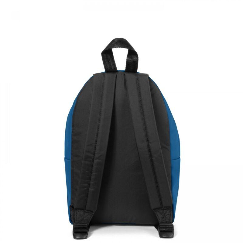 9034612ec91e Eastpak Orbit XS Urban Blue hátizsák 33,5 x 23 cm 12.990 Ft-os áron!
