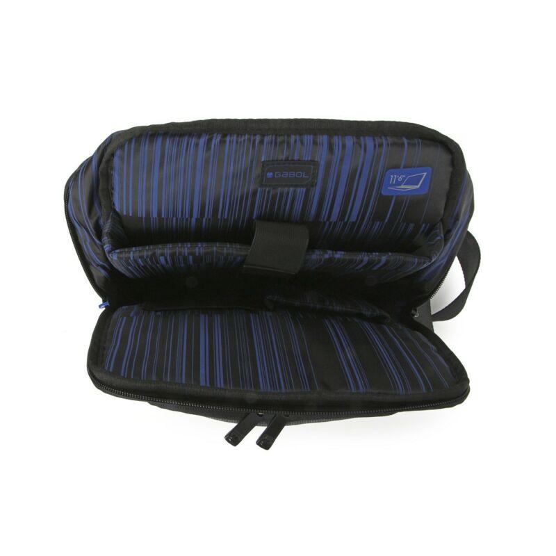 Gabol Expert laptoptartós válltáska 11 5c3f147f4c