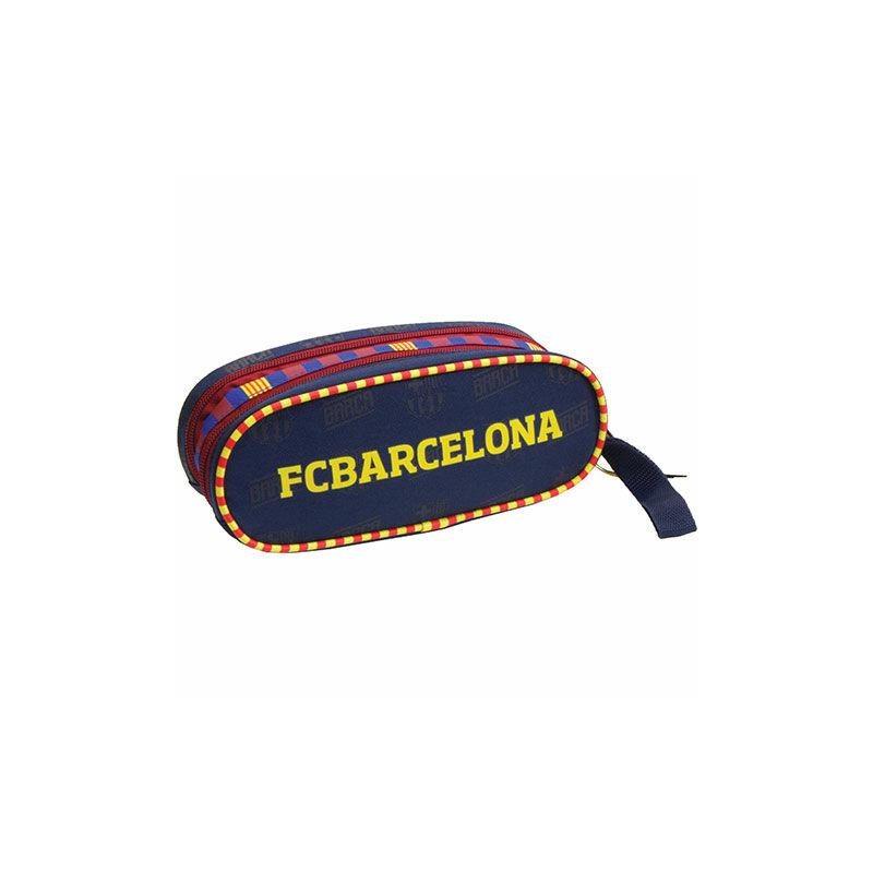 Barcelona merev falú iskolatáska 5204f1e25d