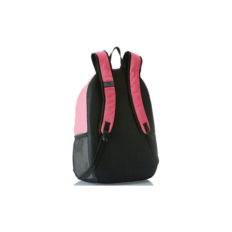 Puma egyrekeszes pink sport hátizsák 7.990 Ft-os áron! 1557883513