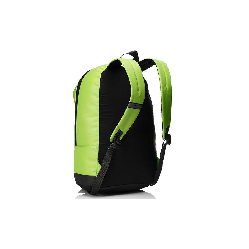Puma világoszöld sport hátizsák 7.990 Ft-os áron! 8436841a0f