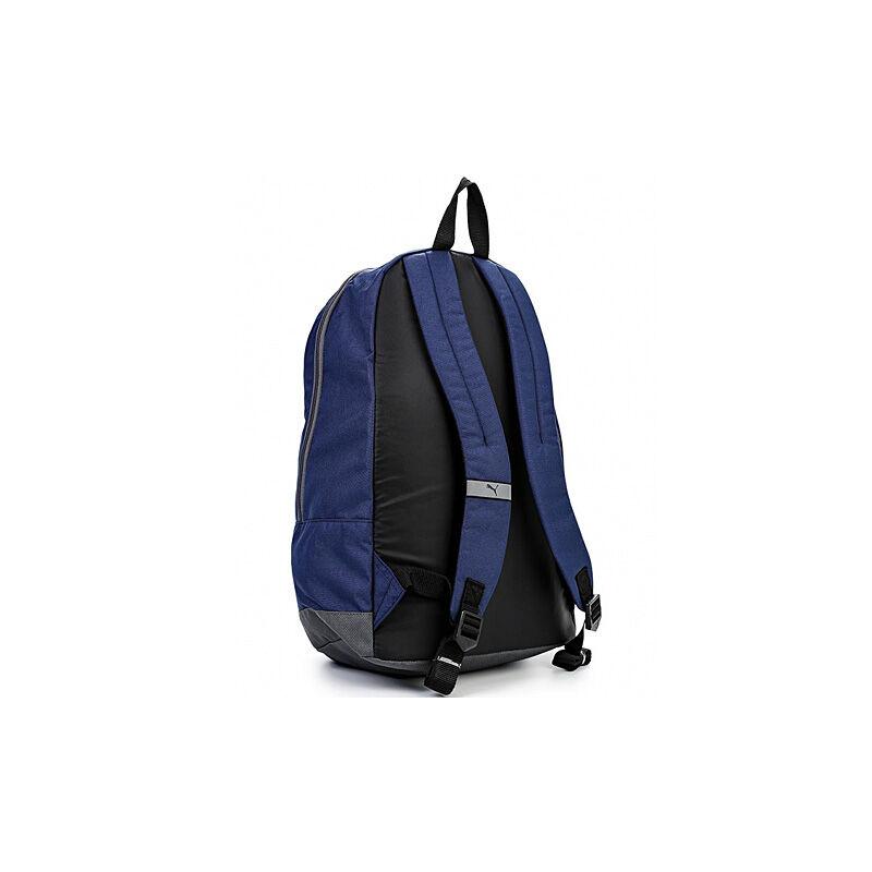 818878437c11 Puma Pioneer kék sport hátizsák 7.990 Ft-os áron!