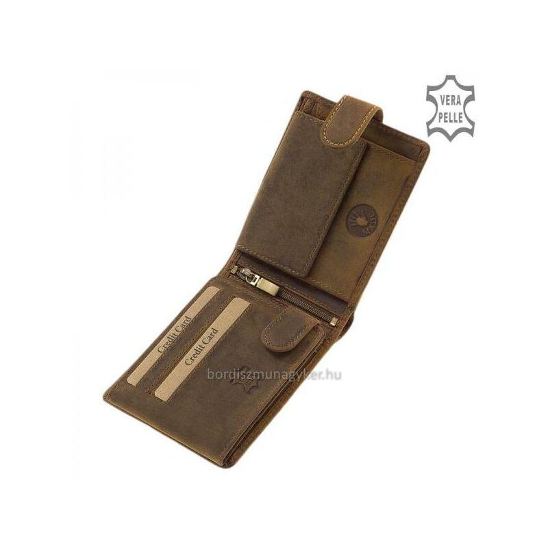 GreenDeed vadász pénztárca vaddisznó mintával 6.999 Ft-os áron! 5c6a6c86d0