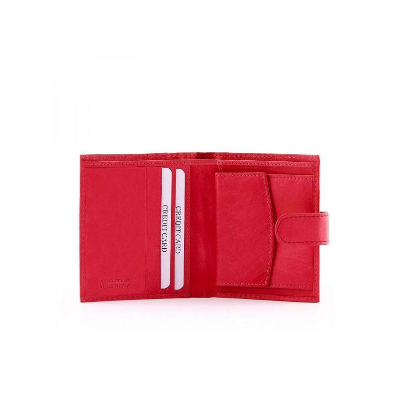 SLM női bőr pénztárca pink 2.490 Ft-os áron! 7f5aa48e05