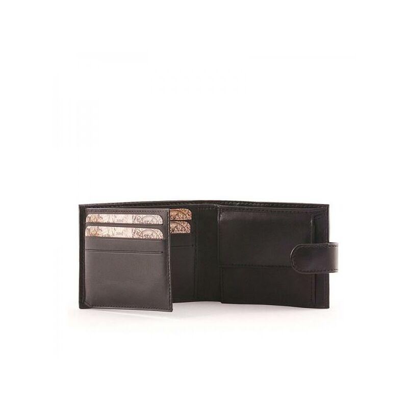 Synchrony férfi pénztárca díszdobozban fekete 4.499 Ft-os áron! 480ffdd9ad