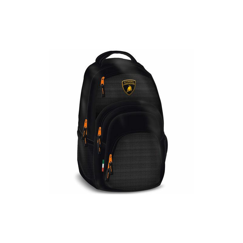 4b88e43dcc3b Lamborghini iskolatáska, hátizsák AU-2 13.636 Ft-os áron!